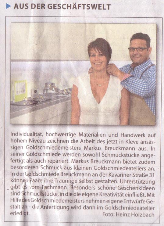 Klever-Wochenblatt-220913-ok