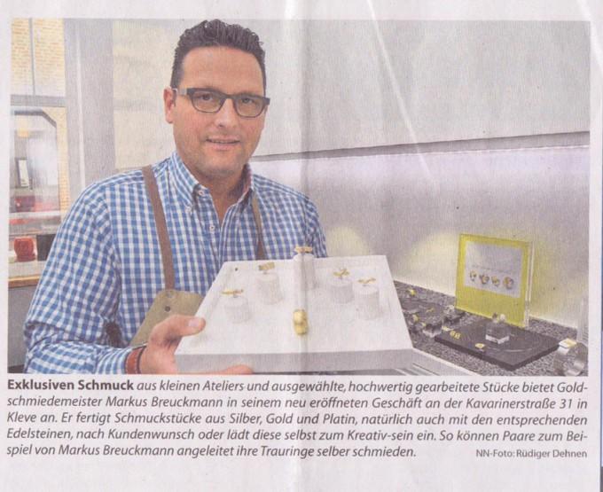 Niederrhen-Nachrichten-140913